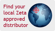 Find your local Zeta approved distributor