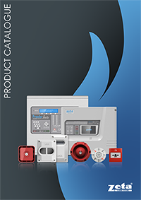 2016 Product Brochure Front Cover